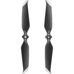 аксесоар DJI Mavic Air 2 Low Noise Propellers (2 бр.)