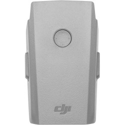 батерия DJI Mavic Air 2 Intelligent Flight Battery