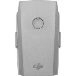 Battery DJI Mavic Air 2 Intelligent Flight Battery