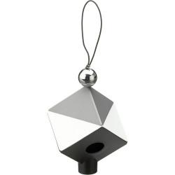 аксесоар Datacolor Spyder Cube