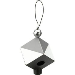 Accessory Datacolor Spyder Cube