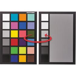 аксесоар Datacolor Spyder Checkr 24