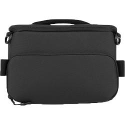 Bag WANDRD Camera Cube Mini +