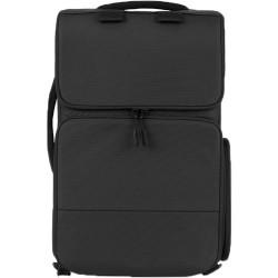 Bag WANDRD Camera Cube Pro +