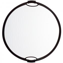 Reflector Helios 428386 Folding reflective disc 7 in 1 - 80 cm