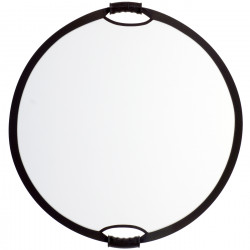 Reflector Helios 428387 Folding reflective disc 7 in 1 - 107 cm