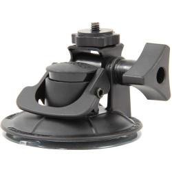 Delkin Devices Fat Gecko Camera Mount