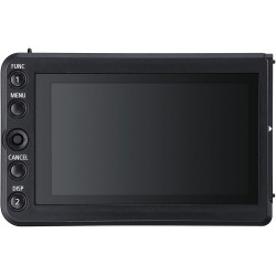 Canon LM-V2 LCD Monitor