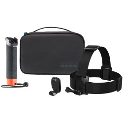 GoPro Adventure Kit (AKTES-002)