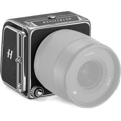 средноформатен фотоапарат Hasselblad 907X 50C