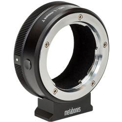 адаптер Metabones MB-MD-L-BT1 T Adapter Minolta MD към Leica L