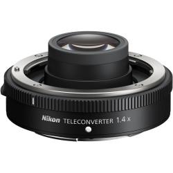 конвертор Nikon Z TC-14 Teleconverter