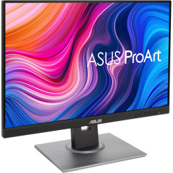 "Display ASUS Proart PA248QV - 24.1"" 16:10 Adaptive-Sync IPS"