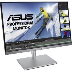 """монитор ASUS ProArt PA24AC 24"""" 16:10 Adaptive-Sync HDR IPS"""