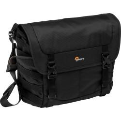 чанта Lowepro ProTactic MG 160 AW II (черен)