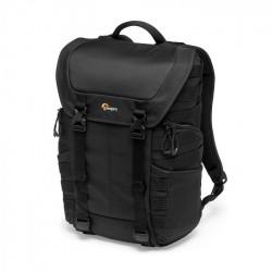 Backpack Lowepro ProTactic BP 300 AW II (black)