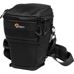 чанта Lowepro ProTactic TLZ 70 AW (черен)