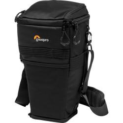 чанта Lowepro ProTactic TLZ 75 AW (черен)
