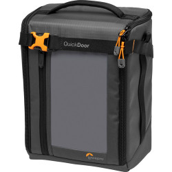 калъф Lowepro GearUp Creator Box XL II (сив)