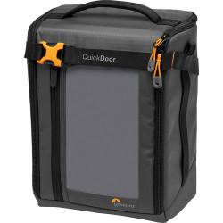 Case Lowepro GearUp Creator Box XL II (gray)