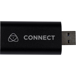 Video Device Atomos Connect 4K