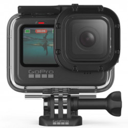 GoPro Protective Housing за HERO9 Black (ADDIV-001)
