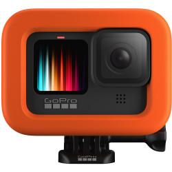 GoPro Floaty for HERO9 Black