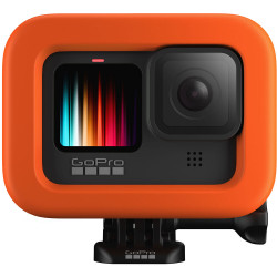 GoPro Floaty за HERO9 Black (ADFLT-001)