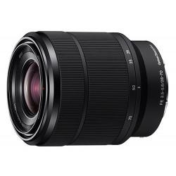 обектив Sony 28-70mm f/3.5-5.6 OSS (употребяван)