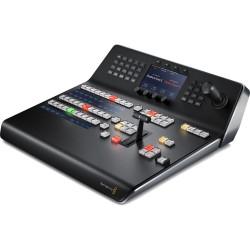 Video Device Blackmagic ATEM 1 M / E Advanced Panel