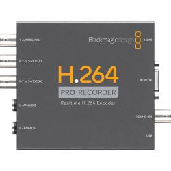 видеоустройство Blackmagic H.264 PRO Recorder