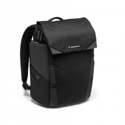 раница Manfrotto MB CH-BP-30 Chicago 30 Backpack