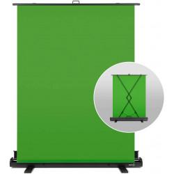 фон Elgato TVEG-006 Green Screen