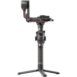 Stabilizer DJI RS 2