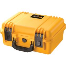 куфар Peli Case IM2200 Storm с пяна IM2200-21001 (жълт)