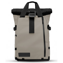 Backpack WANDRD PRVKE 21L Backpack (beige)