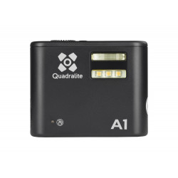 Lighting Quadralite A1 Smartphone Monolight