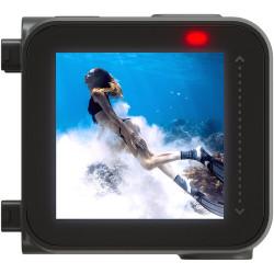 екшън камера Insta360 ONE R Core Module