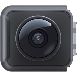 екшън камера Insta360 ONE R Dual-Lens 360 Mod