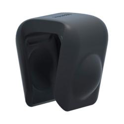 Accessory Insta360 ONE R Lens Cap (Dual-Lens 360 Mod)