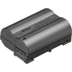 Battery Nikon EN-EL15c