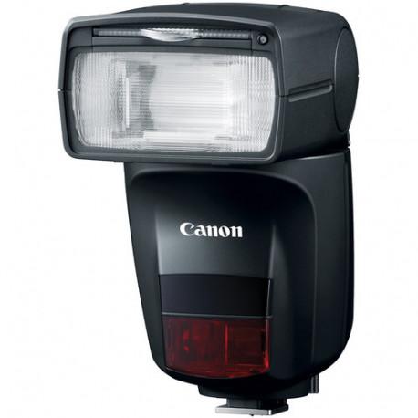 Canon Speedlite 470EX-AI (употребяван)
