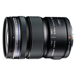 обектив Olympus ZD 12-50mm f/3.5-6.3 EZ ED (употребяван)