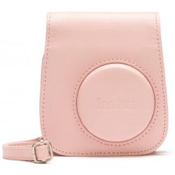 калъф Fujifilm Instax Mini 11 Camera Case (Blush Pink)
