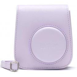 калъф Fujifilm Instax Mini 11 Camera Case (Lilac Purple)