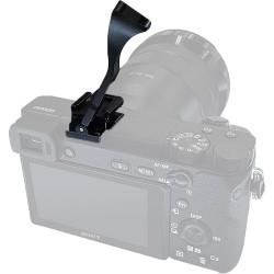 аксесоар FotodioX Pro Thumb Grip Type-E за Sony A6000 / A6300 / A6500