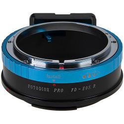 адаптер FotodioX Canon FD - Canon EOS R (RF)