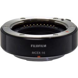 конвертор Fujifilm MCEX-16 16mm Extension Tube