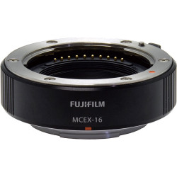 converter Fujifilm MCEX-16 16mm Extension Tube