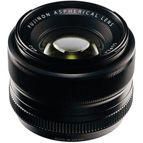Fujifilm Fujinon XF 35mm f/1.4 R (употребяван)
